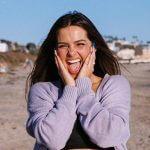 La star la mieux rémunérée de TikTok 2020 est Addison Rae, qui gagne 5 millions de dollars par an