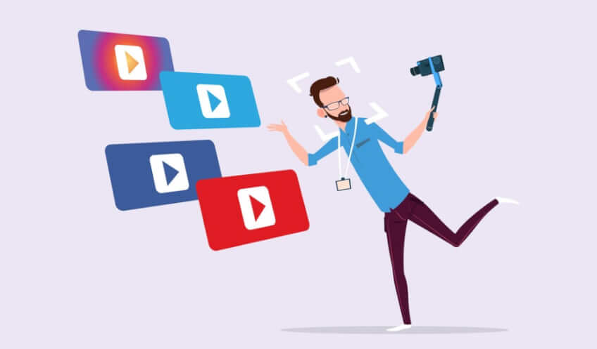 guide de référencement YouTube
