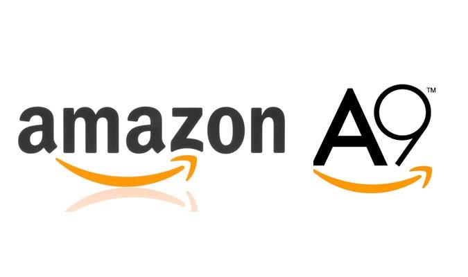 Comment fonctionne l'algorithme de recherche d'Amazon?