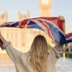 Top 10 des cours d'anglais gratuits en ligne par les meilleures universités du monde