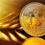 Comment gagner des Bitcoins: 10 MEILLEURES façons de gagner du Bitcoin en ligne