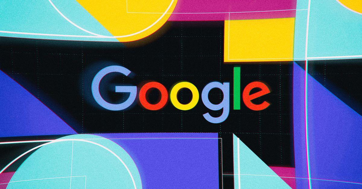 Qu'est-ce que Google et comment il fonctionne ?
