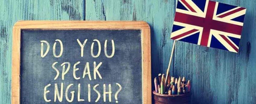 Importance de la langue anglaise dans notre vie