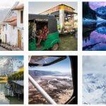 Comptes Instagram les plus populaires en 2021