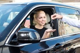 Louez votre voiture aux touriste