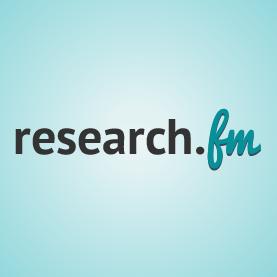 Research.fm