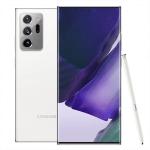 Mon Avis (Review ) sur Samsung Galaxy S10, beaucoup de points forts mais aussi des faiblesses