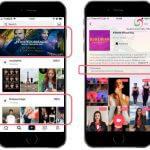 Astuces Instagram Comment Publier des Vidéos plus longues sur Instagram