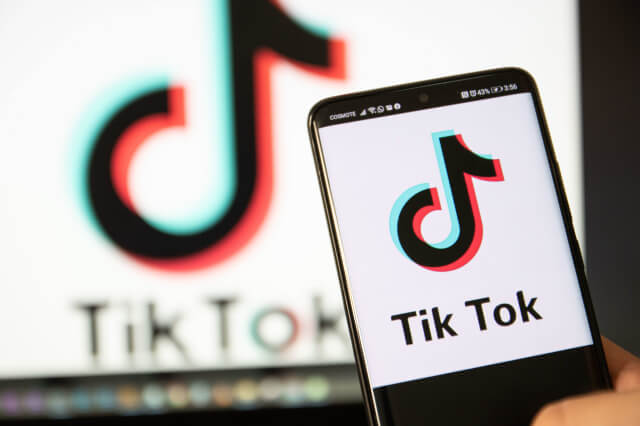 Quel est le meilleur moment pour publier sur Tiktok pour attirer le plus de vues
