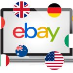 Commencez à gagner de l'argent aujourd'hui avec votre propre entreprise sur eBay