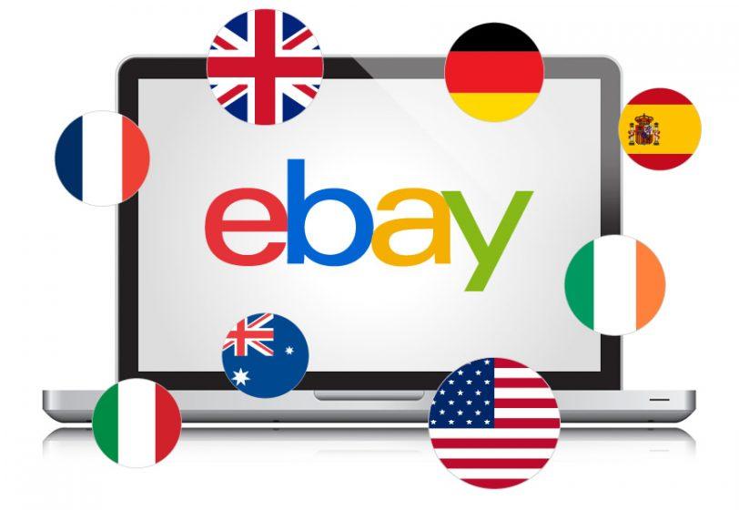 Pourquoi eBay est l'un des meilleurs emplois à la domicile des mamans