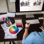 Emplois en design graphique - 21 meilleurs emplois pour graphiste