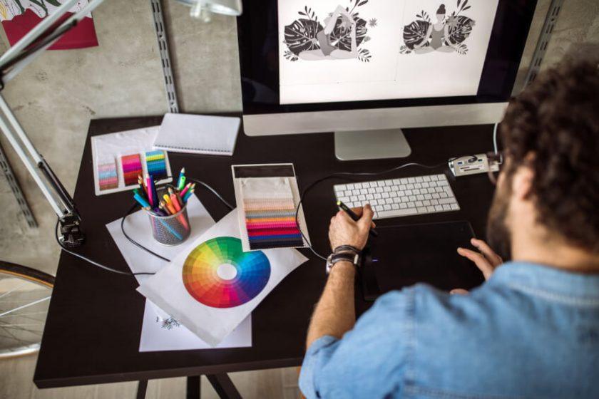 Créer et vendre des thèmes Canva