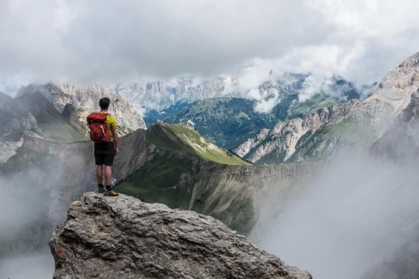 Quel est l'avenir de TikTok et du tourisme? Il est temps pour les marques de voyages et de tourisme d'utiliser TikTok ?