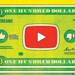 15 conseils pour créer une chaîne YouTube réussie pour votre entreprise