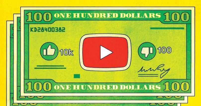 15 conseils pour créer une chaîne YouTube réussie