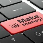 Comment être payé pour prendre des photos et 10 sites Web et applications qui vous payent bien