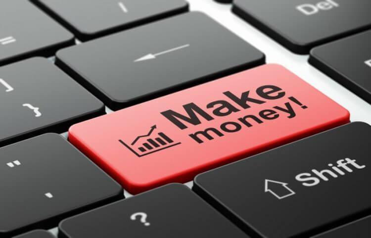 Meilleures façons de gagner de l'argent en ligne à domicile sans investissement pour 2021