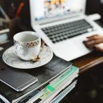 Top meilleurs méthodes efficaces de monétiser votre blog - Gagnez 100 000 $ (ou plus) par an avec votre blog!
