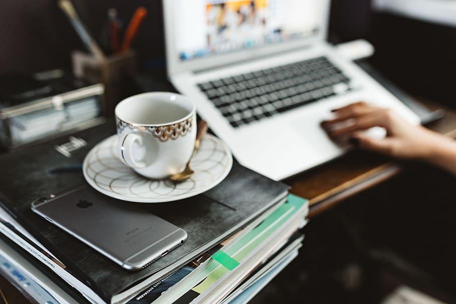 Top meilleurs méthodes efficaces de monétiser votre blog – Gagnez 100 000 $ (ou plus) par an avec votre blog!