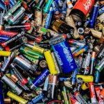 Comment acheter les meilleures batteries ? Rechargeables ou à usage unique?