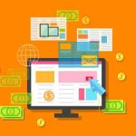 plugins AdSense pour WordPress