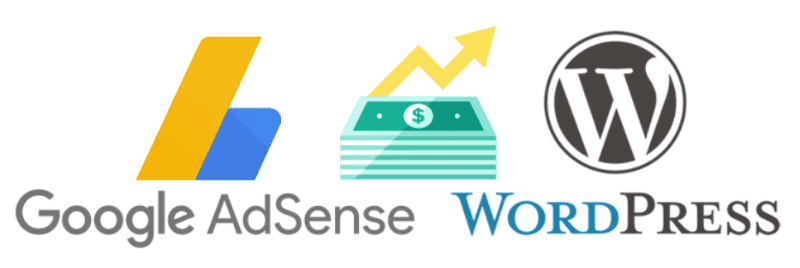 6 meilleurs plugins AdSense pour WordPress