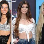 Liste des 10 meilleures stars de TikTok les plus populaires 2020 / Liste des célèbres TikTokers