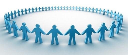 Gagner de l'argent sur internet avec le marketing d'affiliation : Comment réussir ?