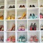 Meilleurs endroits où vous pouvez vendre vos chaussures en ligne