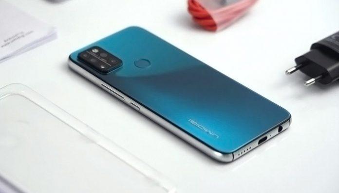 UMIDIGI A9 meilleurs téléphones chinois