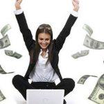 Comment démarrer votre propre entreprise avec 100 $ ou moins