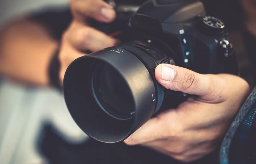 Le meilleur appareil photo pour les débutants en 2021