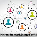 Qu'est-ce que le marketing d'affiliation? Apprenez les bases!