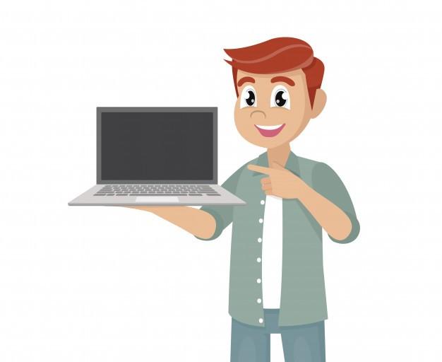 Astuces et trucs utiles sur Internet