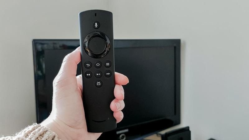 Avis sur la Clé Streaming Multimédia Amazon Fire TV Stick Lite