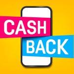 7 Meilleures Applications Cashback comme Shopkick qui vous Rapportent vraiment de l'Argent sur vos Achat en ligne