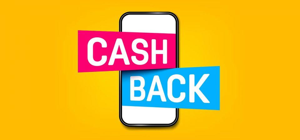 7 meilleures applications cashback comme Shopkick