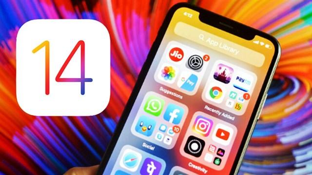 Choses à faire absolument avant de vendre ou d'échanger votre iPhone