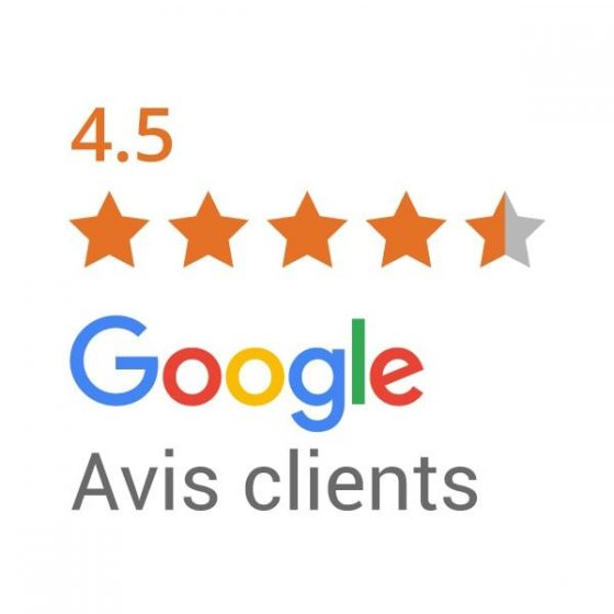 Comment obtenir des avis de qualite sur Google My Business