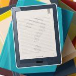 Guide complet : Comment rédiger, publier, et vendre un eBook