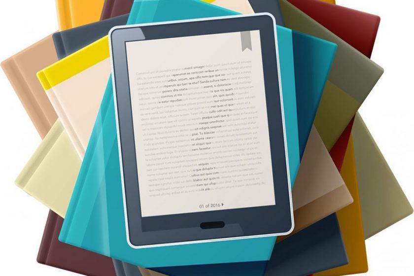 Comment rédiger, publier et vendre un eBook