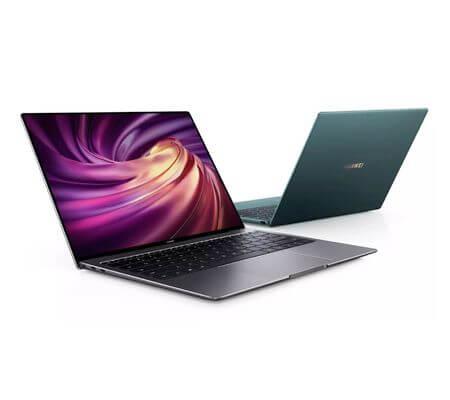 Les meilleurs ordinateurs portables bon marché en 2021