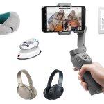 Meilleurs gadgets de voyage dont vous avez besoin pour un voyage parfait en 2021