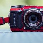 Review : Olympus Tough TG-6, le meilleur caméra point-and-shoot sous-marin à moins de 500 Euros