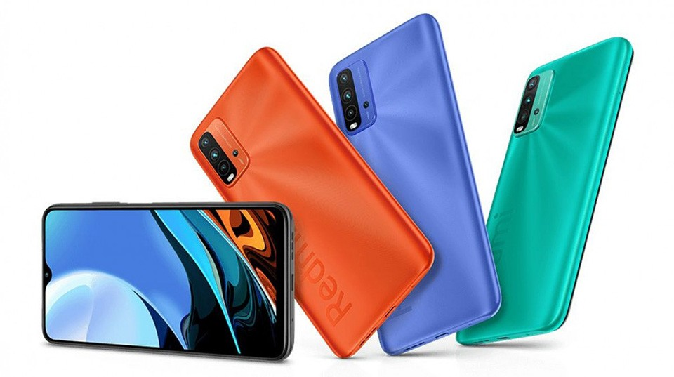 meilleurs téléphones chinois moins de 200 euros
