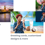 Tuto: Comment supprimer et modifier l' arrière-plan sur une photo en ligne sans etre spécialiste de Photoshop