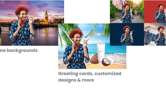 Shopify, Amazon , Ebay