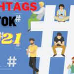 Comment trouver les meilleurs hashtags Tik Tok comme un pro (+ hashtags tendance)