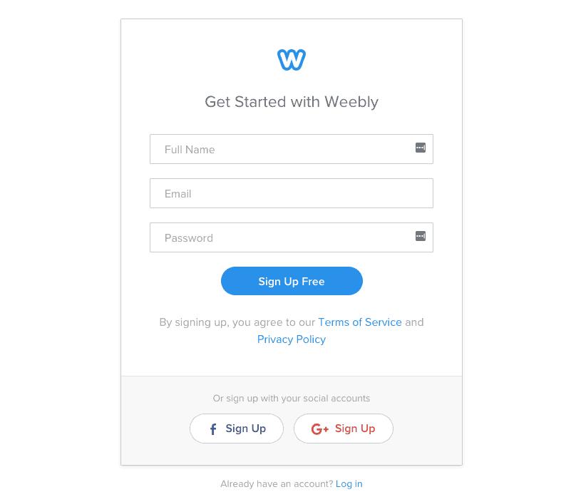 Tuto Comment Créer un Site Web Professionnel GRATUITEMENT (en UN JOUR!) étape par étape